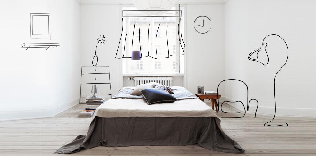 Mydecolab logiciel 3d gratuit mobilier d coration de for Logiciel de decoration interieur 3d