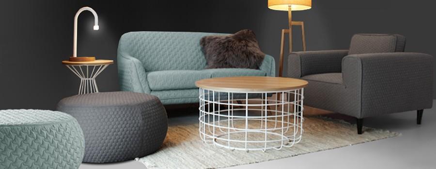 moss meubles perfect elgant modle dimension bureau augusta bureau console miroir mobilier moss. Black Bedroom Furniture Sets. Home Design Ideas