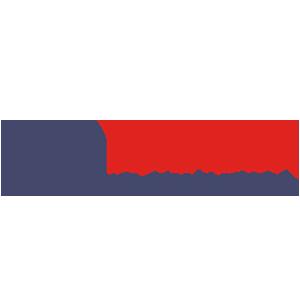 Delamaison