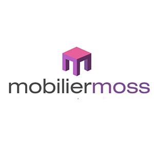 Mobilier Moss