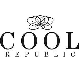 The Cool Republic