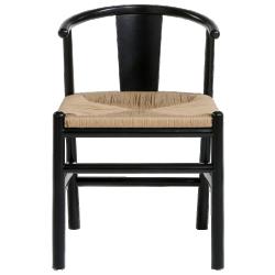 Chaise kirsti (vendue à l'unité)