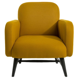 Fauteuil cody