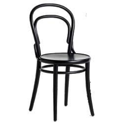 Chaise (vendue par 2) neda