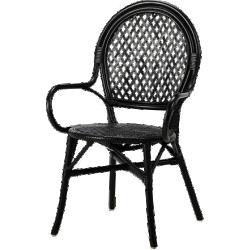älmsta - chaise