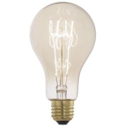 Ampoule filament eglo standard