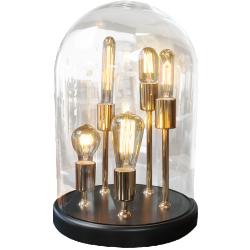 mobilier luminaires lampes poser toutes vos envies d co sont. Black Bedroom Furniture Sets. Home Design Ideas