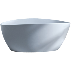 salle de bain l ments de salle de bain baignoires bains. Black Bedroom Furniture Sets. Home Design Ideas