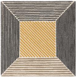Birket - tapis