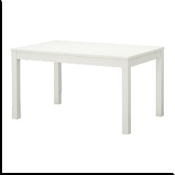 Bjursta - table extensible