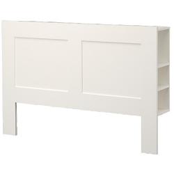 ikea mydecolab. Black Bedroom Furniture Sets. Home Design Ideas
