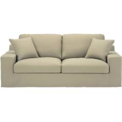Canapé stuart