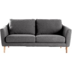 Canapé scandinave hej