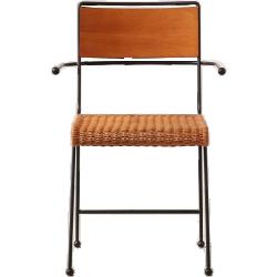 Chaise ryerson