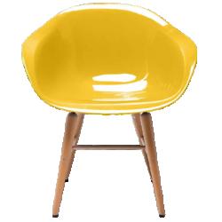 mobilier assises chaises tabourets toutes vos envies d co. Black Bedroom Furniture Sets. Home Design Ideas