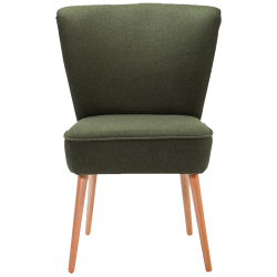 Fauteuil cocktail forest