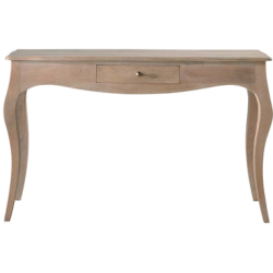 Table colette