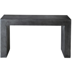 Table mineral anthracite