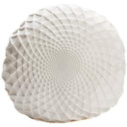 Housse de coussin noam crème - mikabarr
