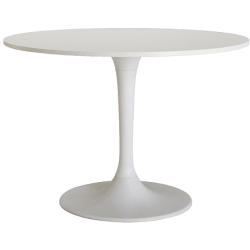 Docksta - table