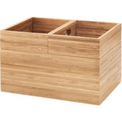 Dragan - boîte