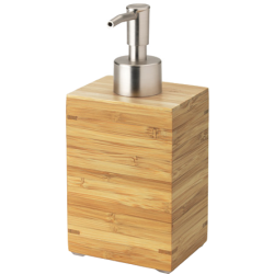 Dragan - distributeur savon