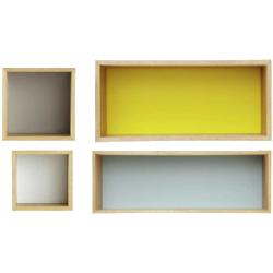 mobilier rangements tag res biblioth ques toutes vos envies. Black Bedroom Furniture Sets. Home Design Ideas