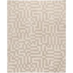Fakse - tapis