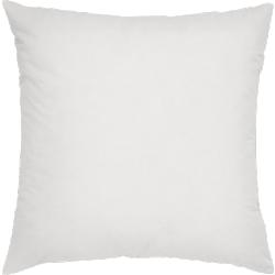 objets de d coration coussins rideaux coussins toutes vos. Black Bedroom Furniture Sets. Home Design Ideas