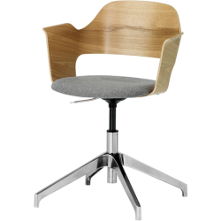 Fjällberget - chaise conférence