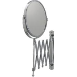 Fräck - miroir