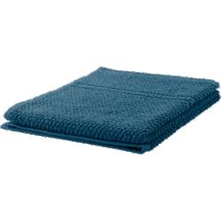 Fräjen - serviette