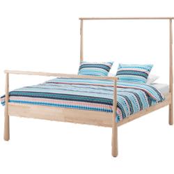 Gjöra - cadre de lit