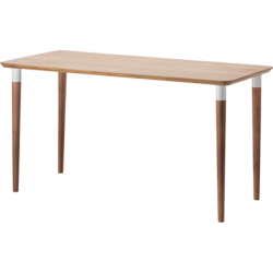 Hilver - table