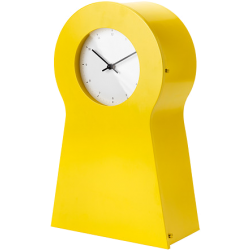 Ikea ps 1995 - horloge