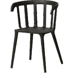 Ikea ps 2012 - chaise à accoudoirs