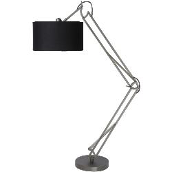 Lampadaire max