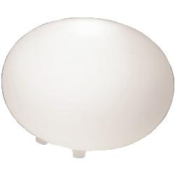 Lampe de table pasqua small