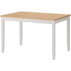 Lerhamn - table