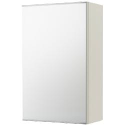 Lillången - meuble à miroir 1 porte