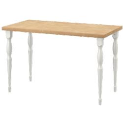 Linnmon / nipen - table