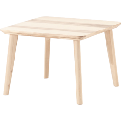 Lisabo - table basse