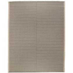 Lobbäk - tapis tissé à plat