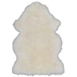 Ludde - peau de mouton