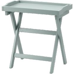 Maryd - table/plateau