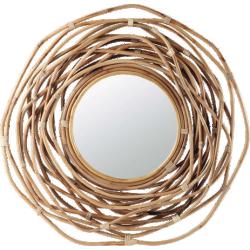 Miroir sumba
