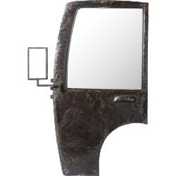Miroir tacot