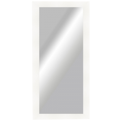 Miroir okaasan blanc