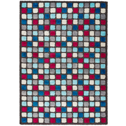 Mölby - tapis