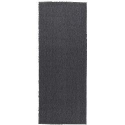 Morum - tapis tissé à plat